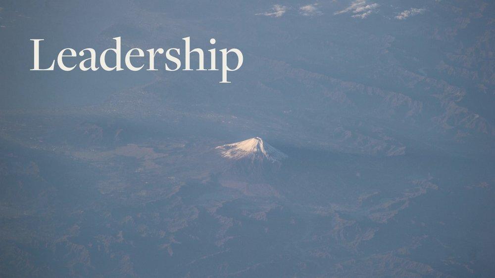 SMP-Leadership-NASA.JPG