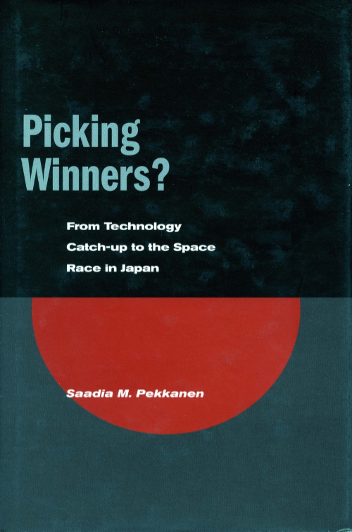pickingwinners.jpg
