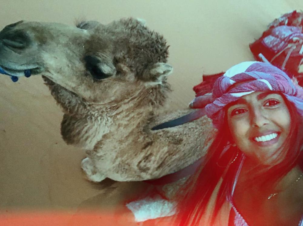 morocco marruecos travel blogger guia world viajes santo domingo fashion tips trip africa