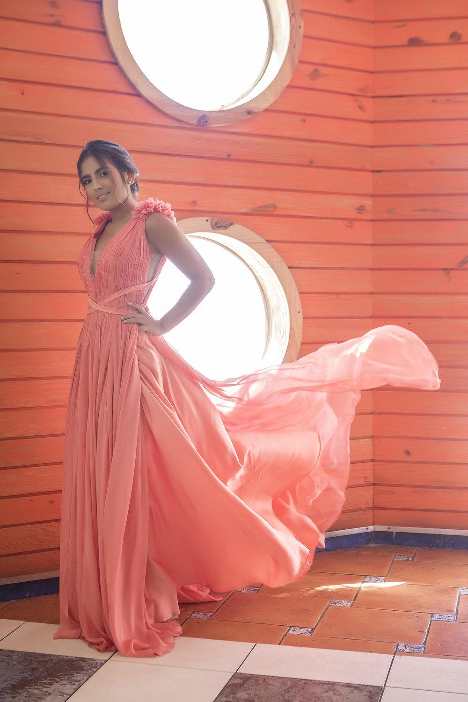 weddinglook weddingready fashion gala formal ideas inspiration