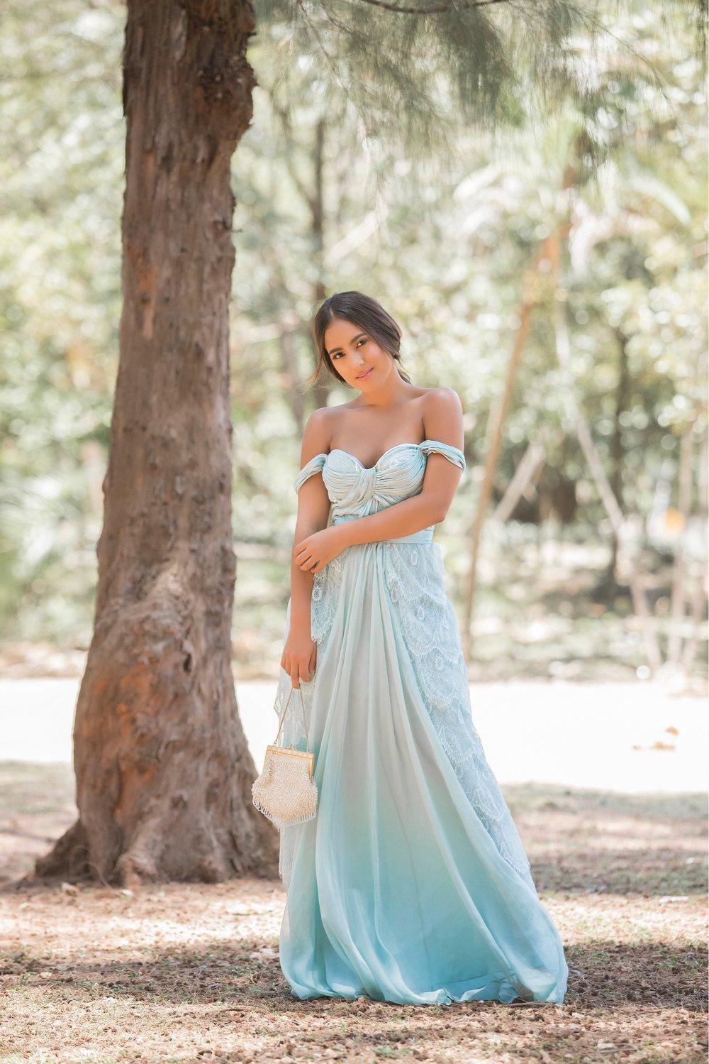 wedding look weddingready lookoftheday tips fashion blogger ideas