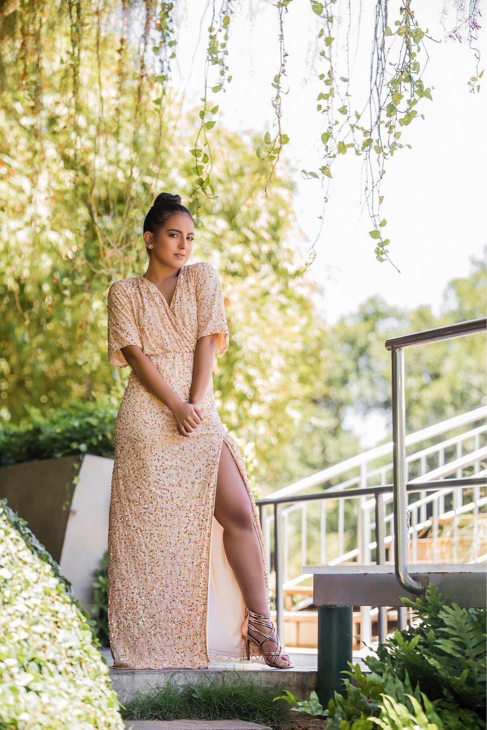 weddingready weddinlook ideas tips fashion blogger mountain wedding