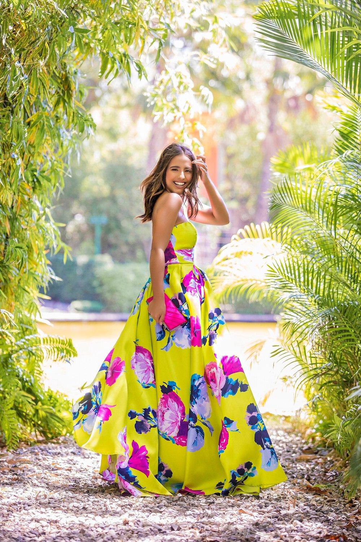 weddingready weddinglook ootd lookoftheday mountainwedding fashion blogger tips