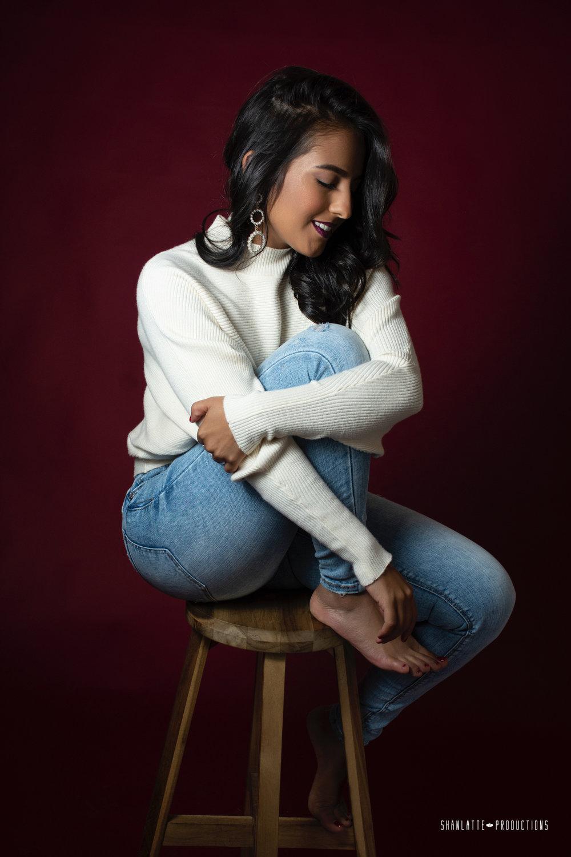 marca personal paloma de la cruz emprededora fashion travel blogger goals metas sueños historia vintage clothes enseñar a soñar