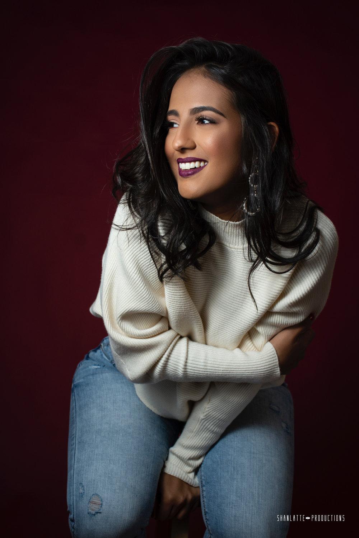 fashion travel blogger entrepreneur dreams goals marca personal