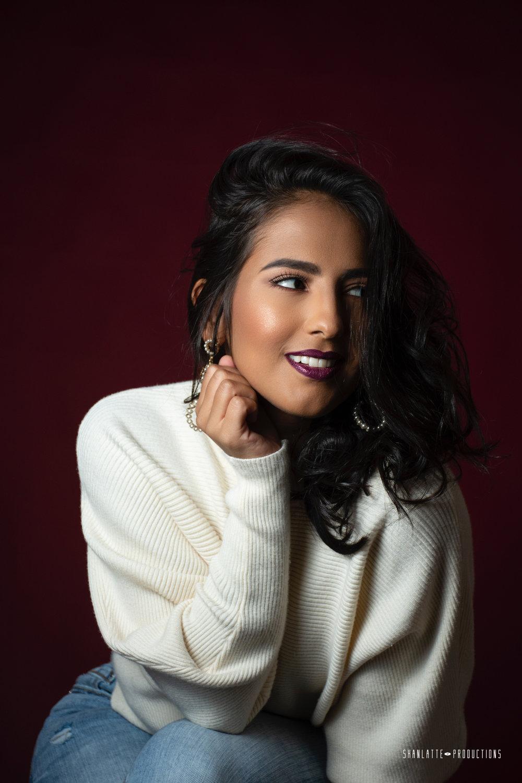 paloma de la cruz fashion travel blogger marca personal ideas entrepreneur