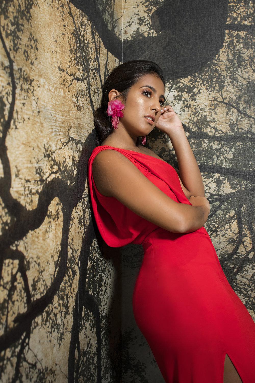reinventarme creer confiar marca personal soñar paloma de la cruz guia de alquiler de vestidos glam fashion travel blogger inspiración
