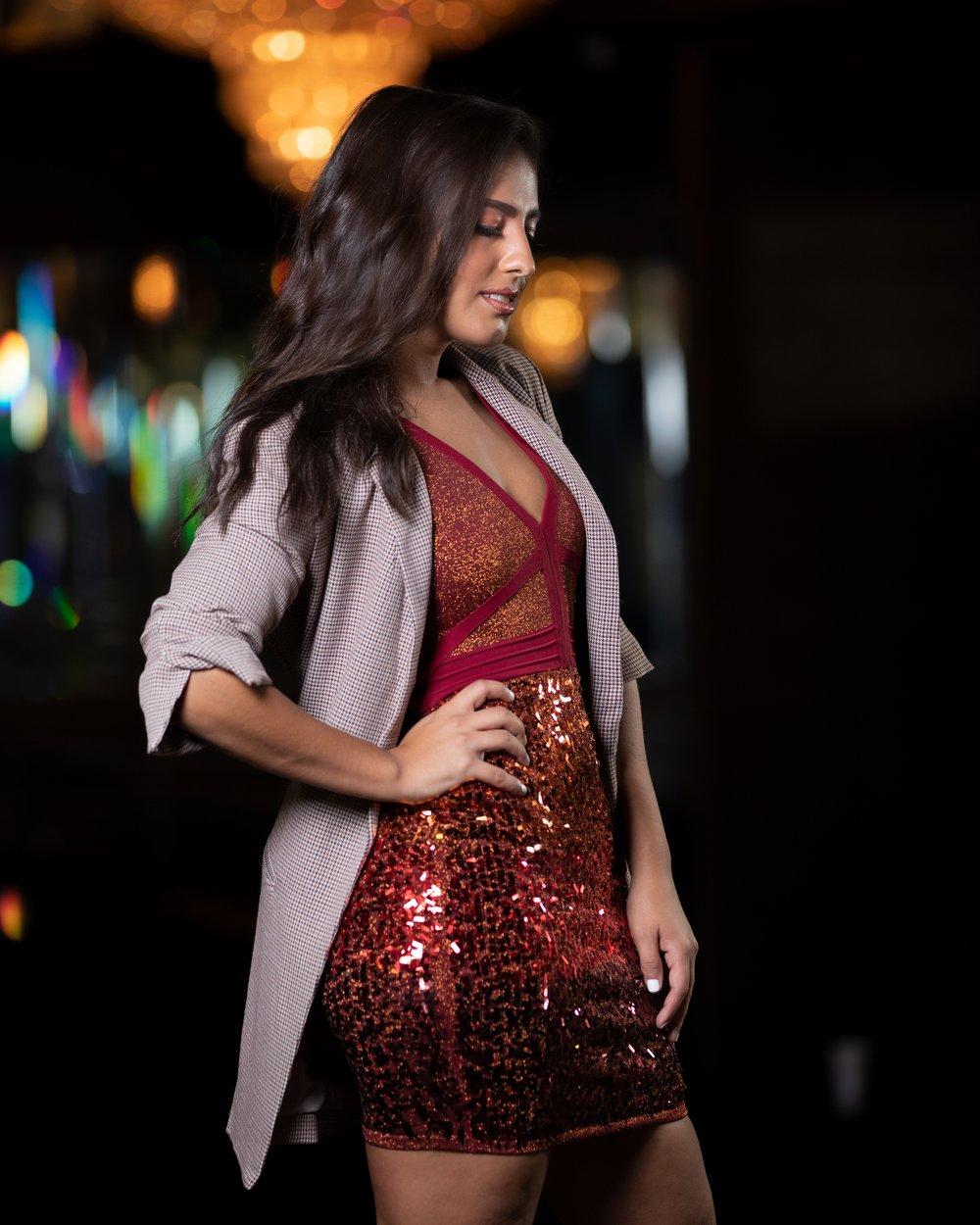 december shopping guide fashion blogger ideas shop inspiration motivation paloma de la cruz party season