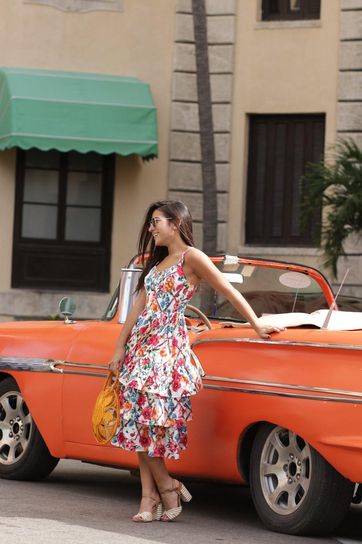 cuba viajes palomatraves coolness aircentury travel blogger caribe