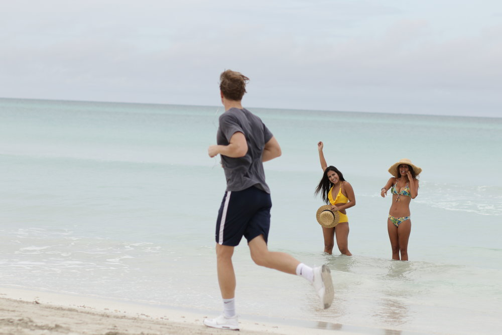 cuba viajes palomatravels coolness aircentury travel blogger caribe