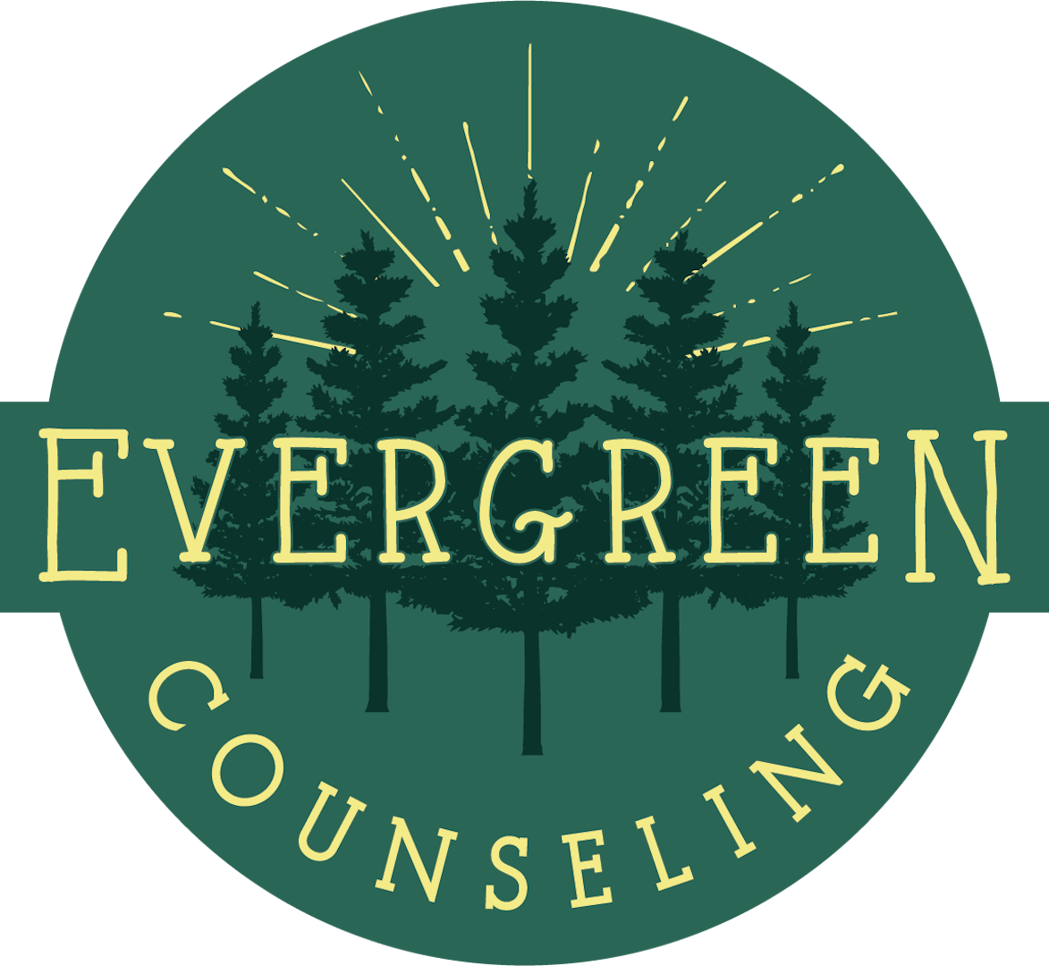 Evergreen Counseling