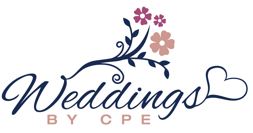 Weddings By CPE: Award Winning Wedding Officiant Service in Northeast Ohio