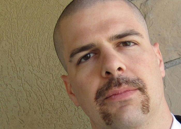 mustache-power-clark-7 (1).jpg