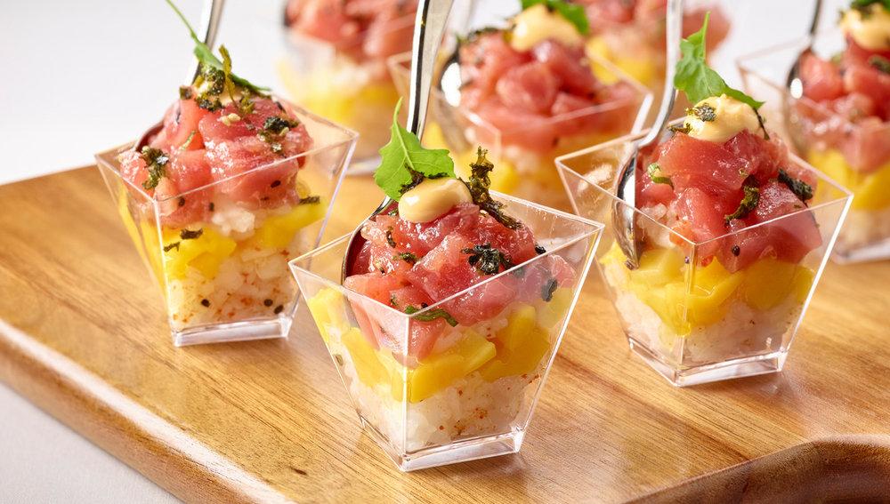 saladcup.jpg