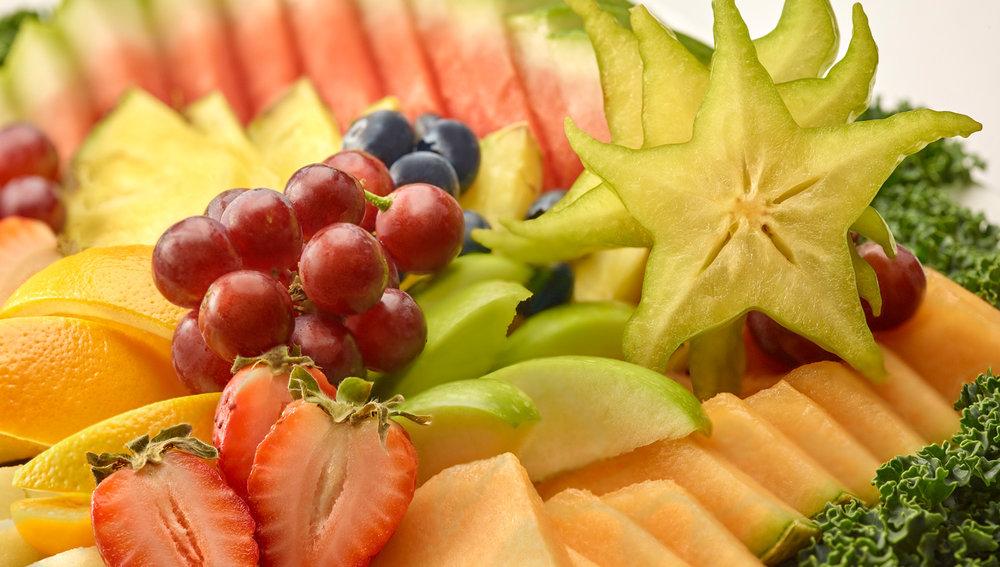 fruittray.jpg