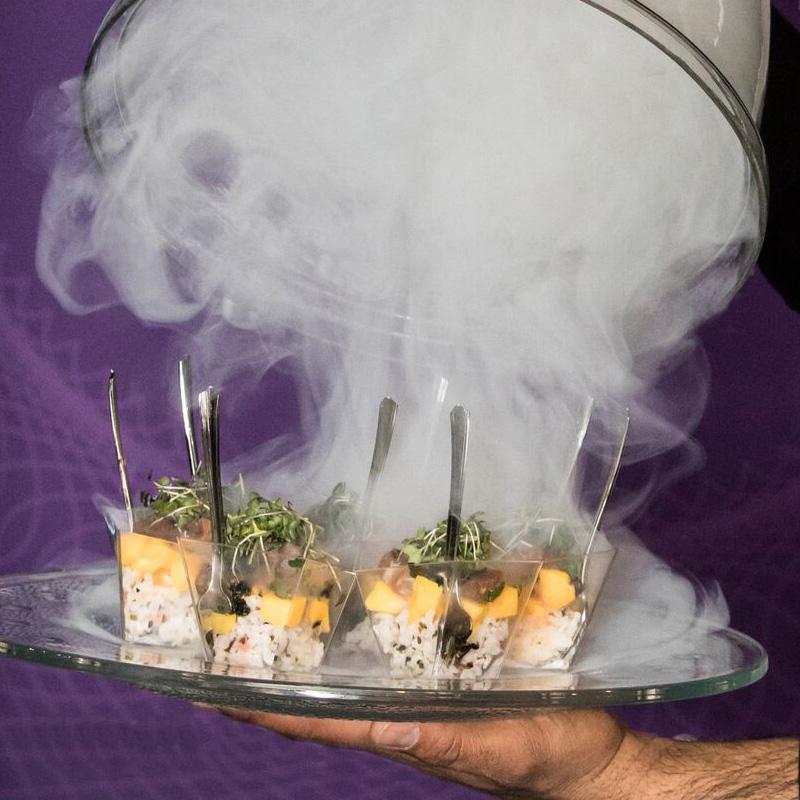 smokedsquare.jpg