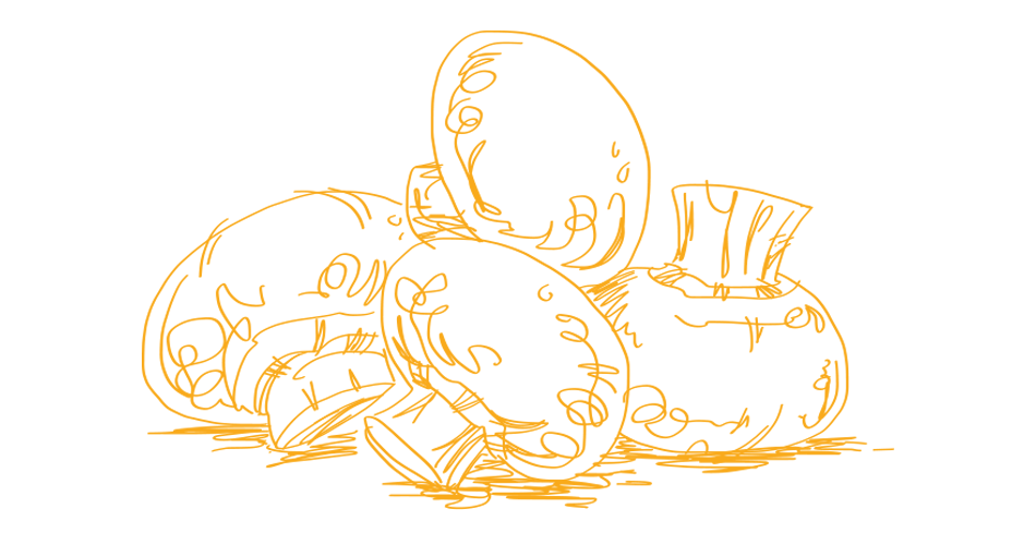 mushroomsdrawing.png