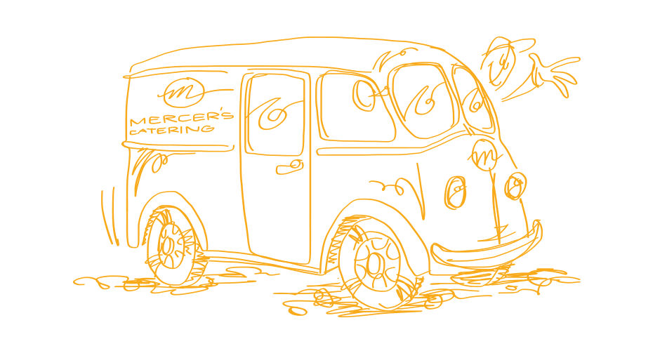 deliveryvan.png