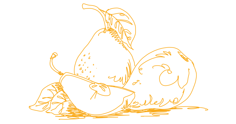 pears2.png