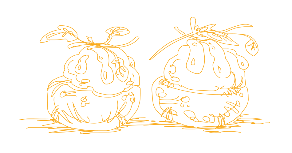 appetizer2.png