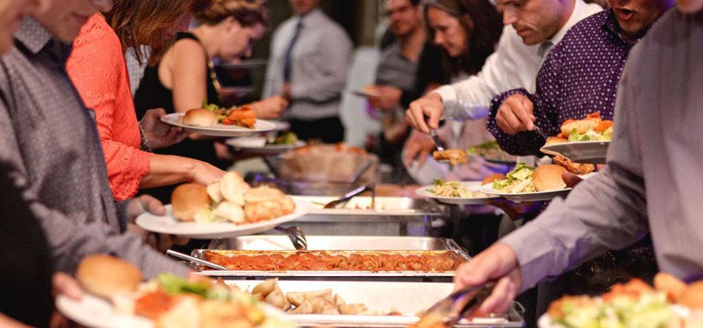 dinnerbannerbuffet.jpg