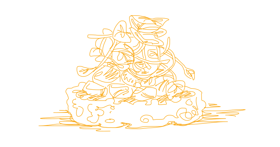 appetizer1.png
