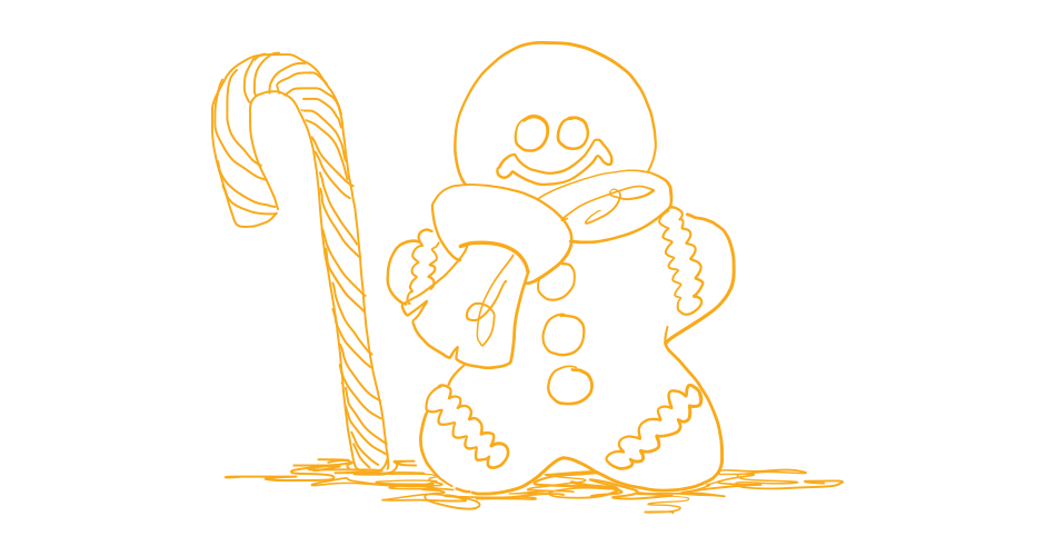 christmasgingerbreadman.png