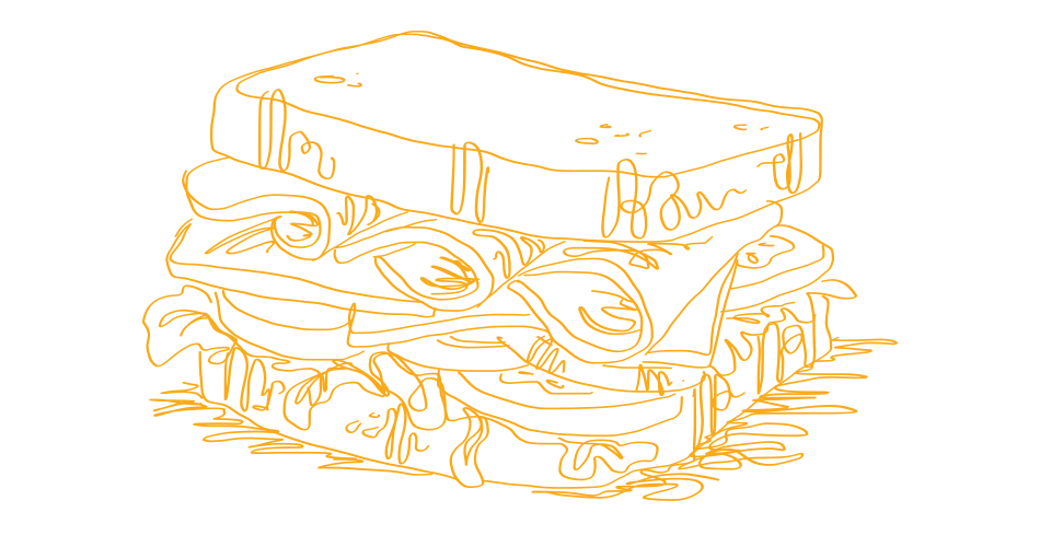 sandwichdrawing.png