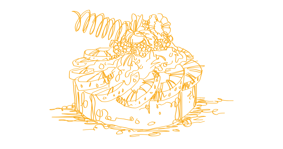 dessertdrawing.png