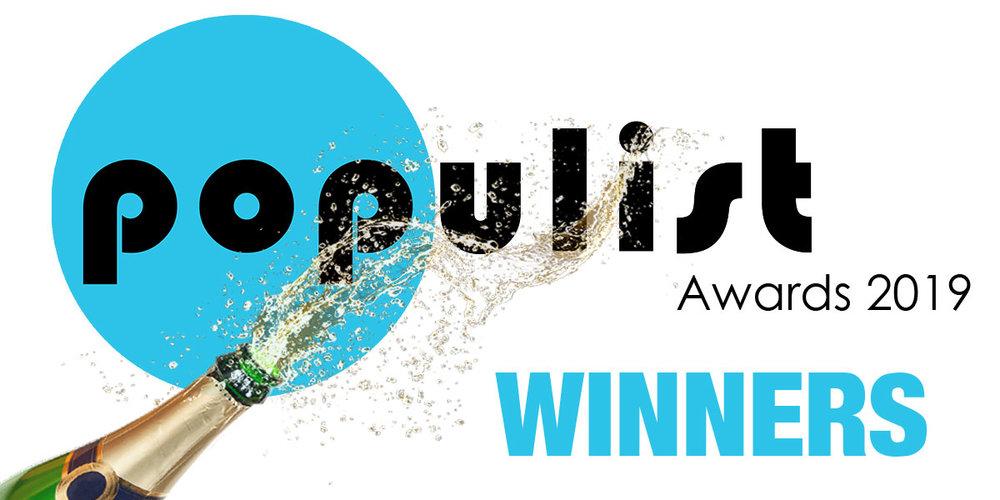 AwardPeoplesChoice-Winners.jpg