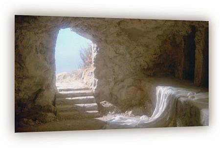 inside_empty_tomb.jpg