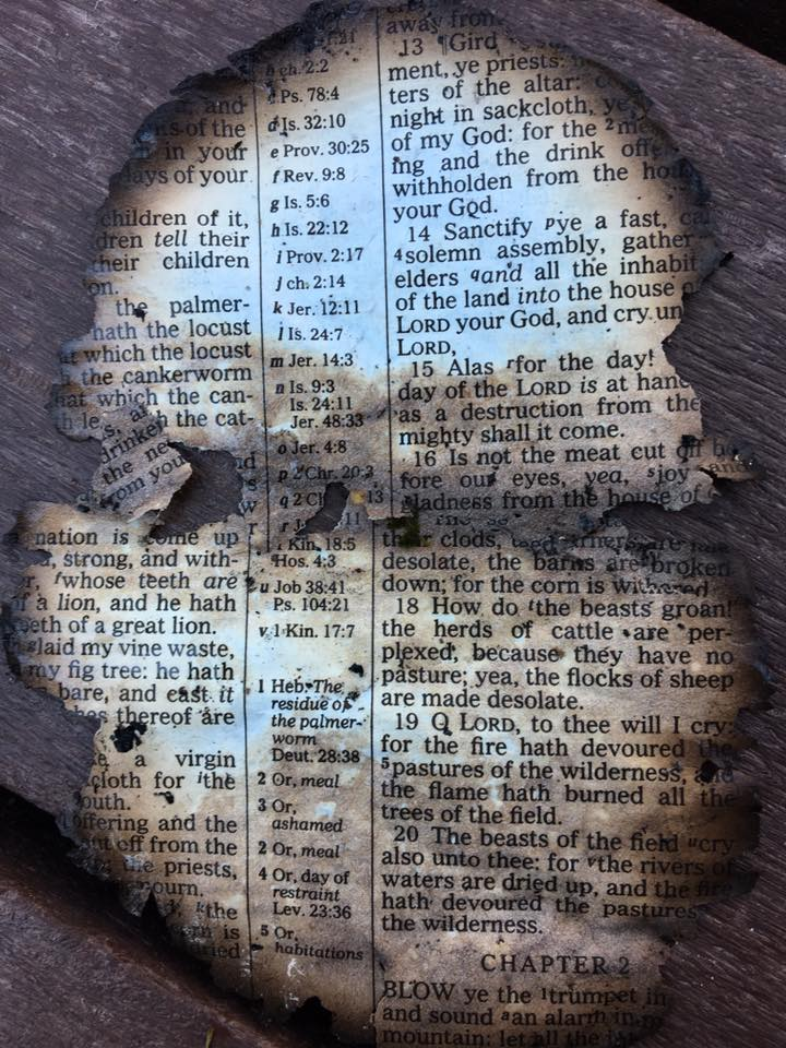 burned-page-of-scripture