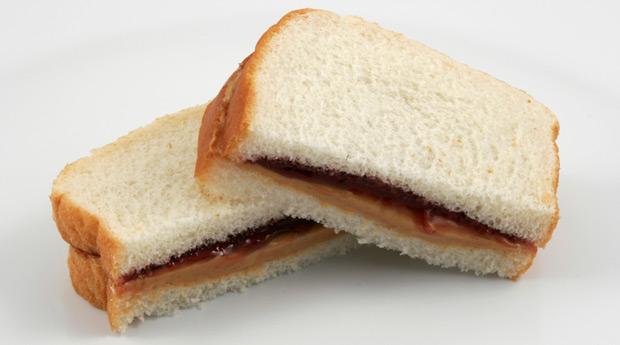 pb-sandwhich
