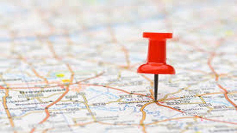 destination3.jpg