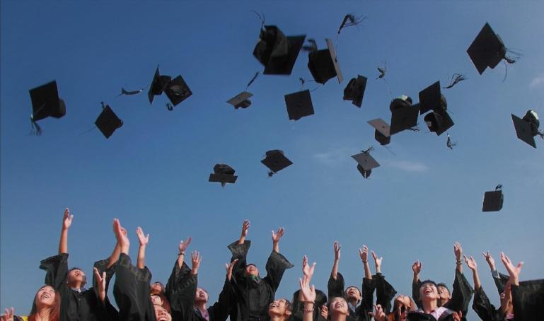 accomplishment-ceremony-college-267885(1).jpg