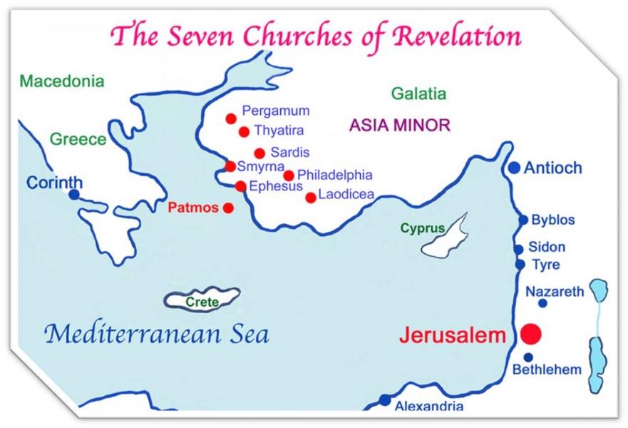 Smyrna Map.jpg
