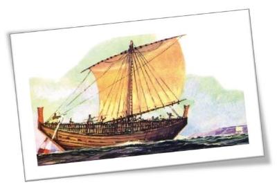 Smyrna Ship.jpg