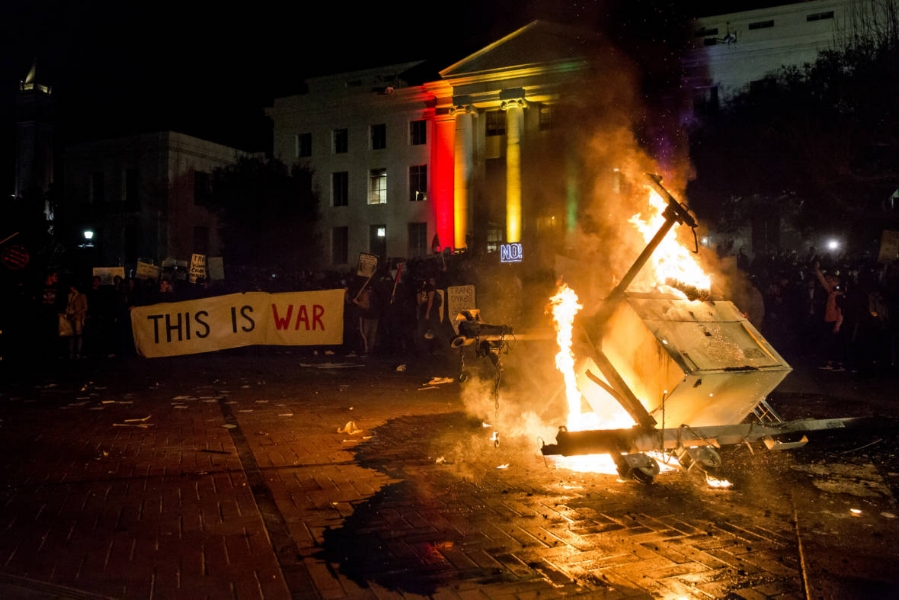 Antifa Violence.jpg