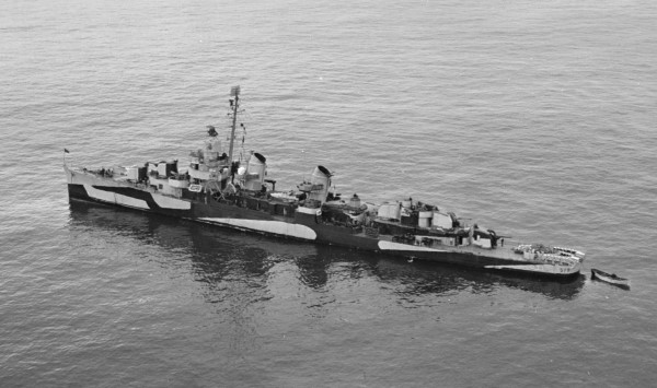 USS William D Porter.jpg