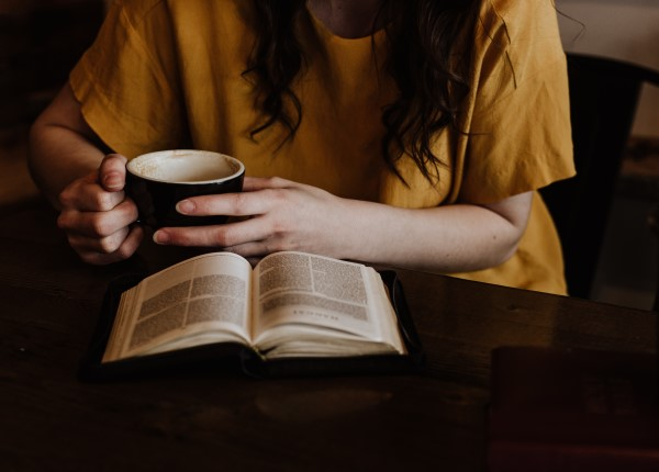 Bible and coffee cup.jpg