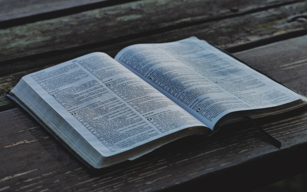 Bible pic3.jpg