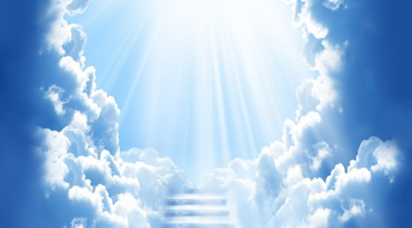 rapturelight-1038x576__81397_zoom.jpg