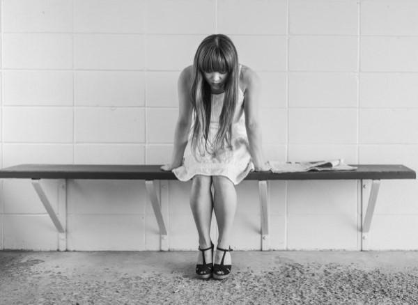 black-and-white-woman-girl-sitting.jpg