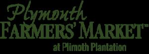 PFM logo.png