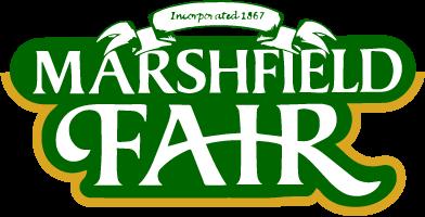 marshfieldfair-logo-yellow.png