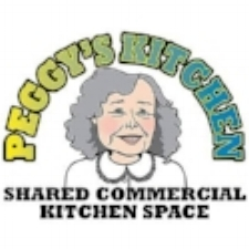 Peggy's Kitchen logo.jpg