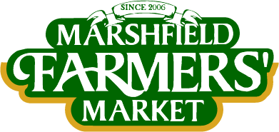 Marshfield farmers-market-logo-yellow.png
