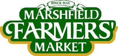 Marshfield farmers-market-logo-yellow.png