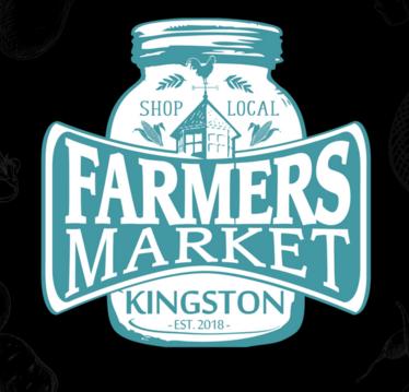 Kingston FM logo.png