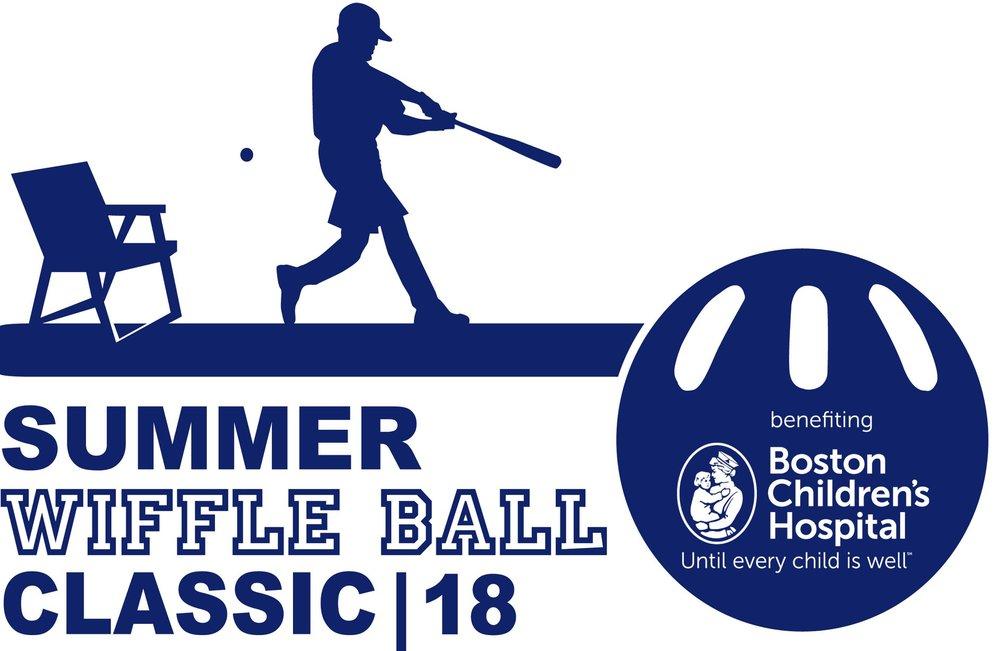 Summer Wiffle Ball Classic logo.jpg